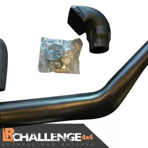 Snorkel Kit to fit Toyota Hilux 65 Series 1983-1988