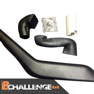 Snorkel Kit to fit Toyota Land Cruiser 100 Series Amazon Lexus LX470
