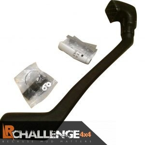 Snorkel Kit to fit Suzuki Vitara 1991-1999 1.6 Left Hand