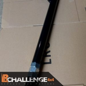 adjustable HD Rear Control Radius Arms Extended 3″4″ 99-18 Suzuki Jimny