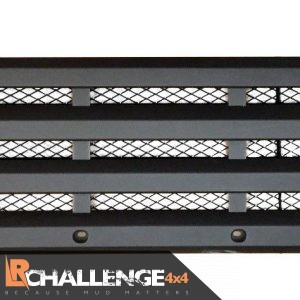 Grill Land Rover Defender