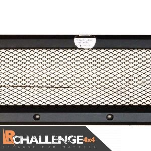 Mesh Centre Grill Land Rover Defender