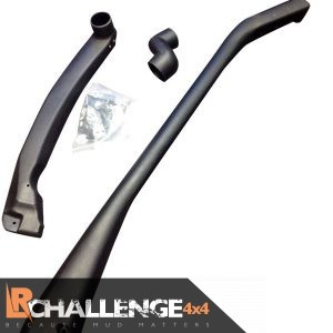Snorkel Kit to fit Vauxhall Frontera 2.8 2.2 DTI Or 2.2 Petrol