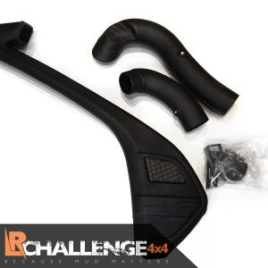 Snorkel Kit to fit Ford Ranger 3.2 Diesel 2011-2015