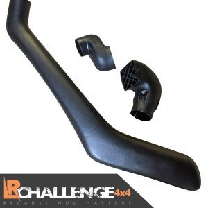 Snorkel Kit to fit Hilux 25 Series 3.0 2.5 Diesel d-4d 2004-2015