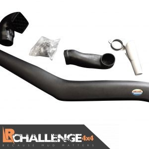 Snorkel Kit to fit Mitsubishi L200 2006-2015 inc relocation water bottle