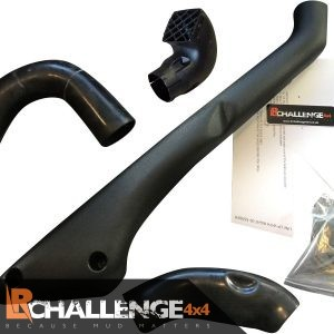 Snorkel Kit to fit Mercedes Sprinter Volkswagen Crafter 4×4 4motion