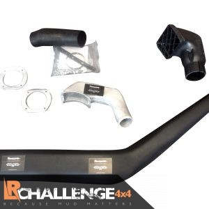 Snorkel Kit to fit Toyota Hilux Surf / 4 Runner 2.4 3.0 130 Series 1988-1997