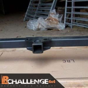 "tow bar mount with 2"" hitch receiver to fit Ranger 2012-2020"