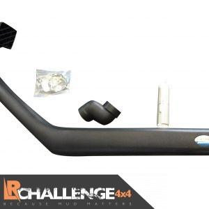 Snorkel Kit to fit Mitsubishi L200 Triton 1989-1996