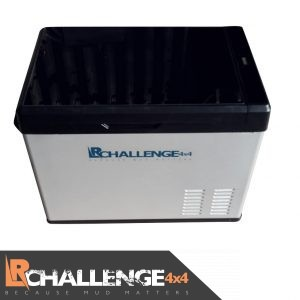 Fridge Freezer 40L In Car 12v 12 Volt Digital