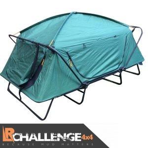 Off floor camping Tent