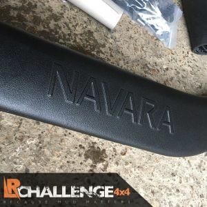 Snorkel Kit to fit Nissan Navara D21 & Terrano 1 1992-2006