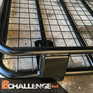 Roof Rack to fit Land Rover Defender 110