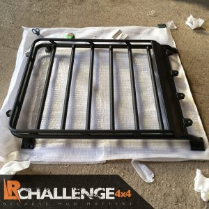 Roof Rack to fit Suzuki Jimny