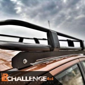 Roof Rack to fit Ford Ranger 2012-2019
