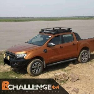 Roof Rack to fit Ford Ranger 2012-2020