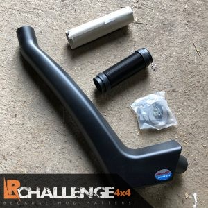 Snorkel Kit to fit Jeep Wrangler JK RH 2006-2018