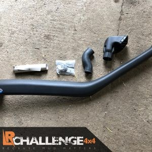 Snorkel Kit to fit Isuzu Rodeo Campo R9 1997-2001